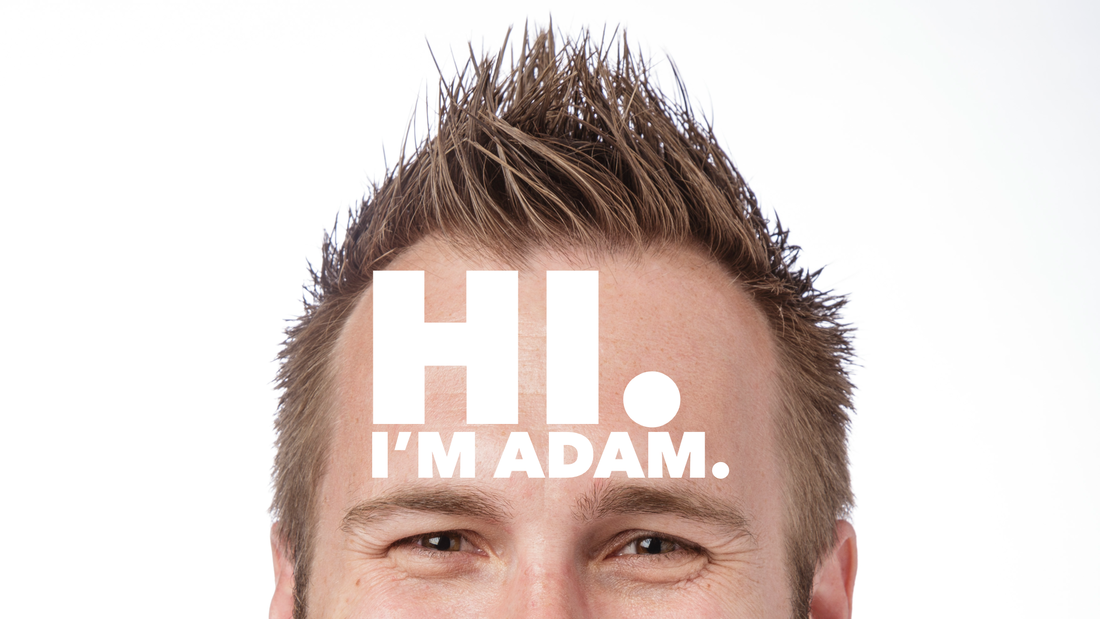 Adam_Hymans_ADH_Creative_Solutions